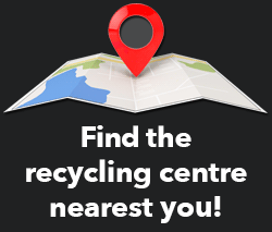 Find the